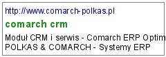 comarch crm