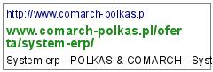 http://www.comarch-polkas.pl/oferta/system-erp/